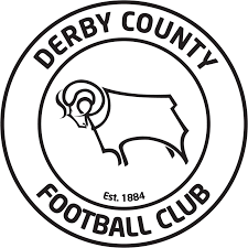 Derby County Football Club 2007/08