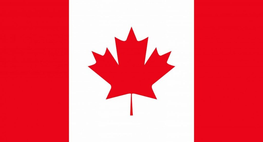Canada and Sporting Achievement